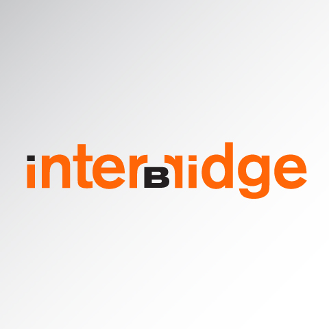 InterBridge logo